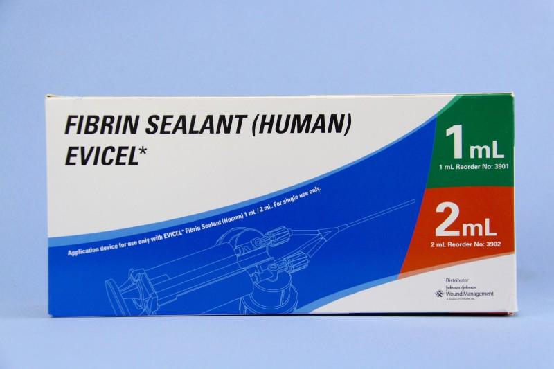 Fibrin Sealant Topical foto