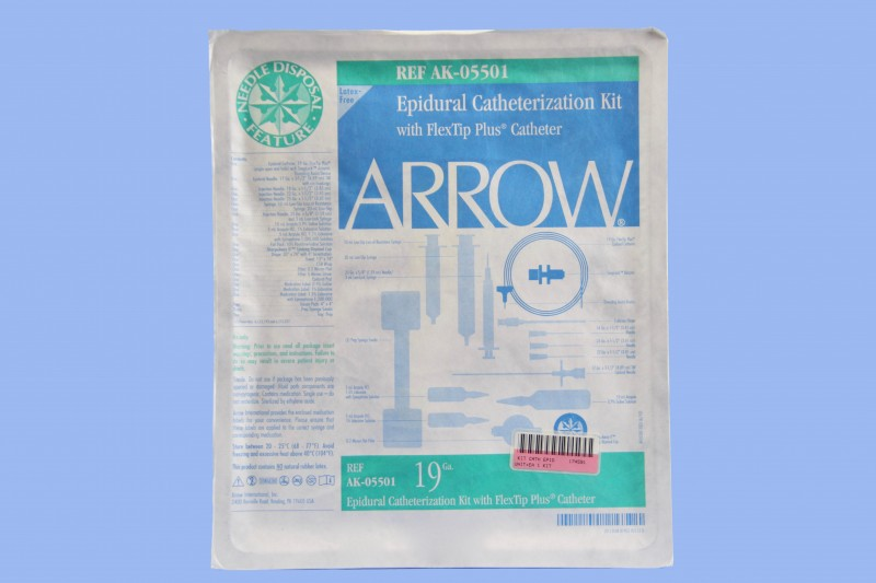 Safety Syringes And Needles as well 5 Gallon Biohazardous Waste Pail With Lid furthermore 46236112 Arrow Epidural Catheterization Kit With Flextip Plus Catheter 19g AK 05501 in addition View further Safety. on needle disposal training
